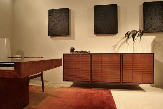 credenza porta tv : ... credenza porta tv zero consoles pedestals cabinets av porta tv forward