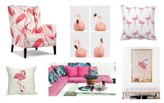 Flamingo Home Decor Google Search Pink Flamingo 39 S