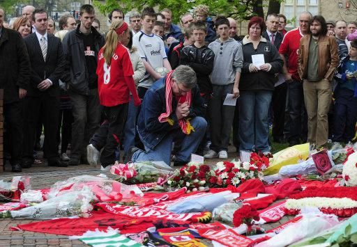 Mental health and the law: Time to re-examine the legacy of Hillsborough