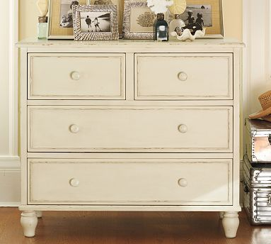 used murphy bed cabinet