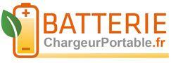 Batterie Ordinateur Portable HP|Batterie Pour HP