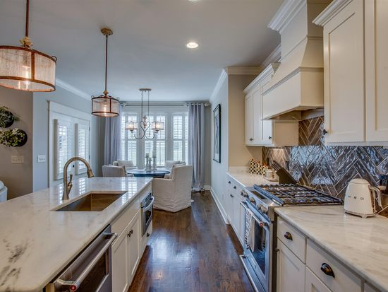 2033 Lewisburg Pike Franklin Tn 37064 Zillow Southern Living House Plans Kitchen Renovation Craftsman Style House Plans