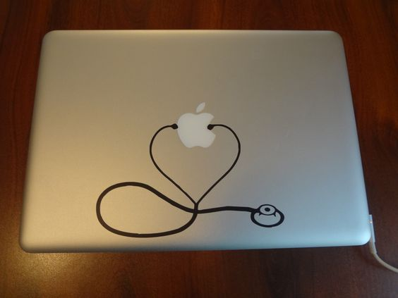 Anyone in medical school. What Apple MacBook model do med schools require now days ?