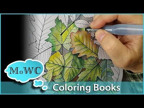 400 best Demos Mind of Watercolor (Steve Mitchell) images on - best of coloring pages watering plants
