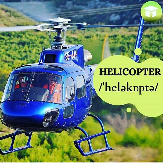Word Helicopter Translation Vertolyot Sentence Helicopters Are Used To Rescue People Vertolyotlar Insanlari Xilas Etmək Uc Toy Car Helicopter Old School