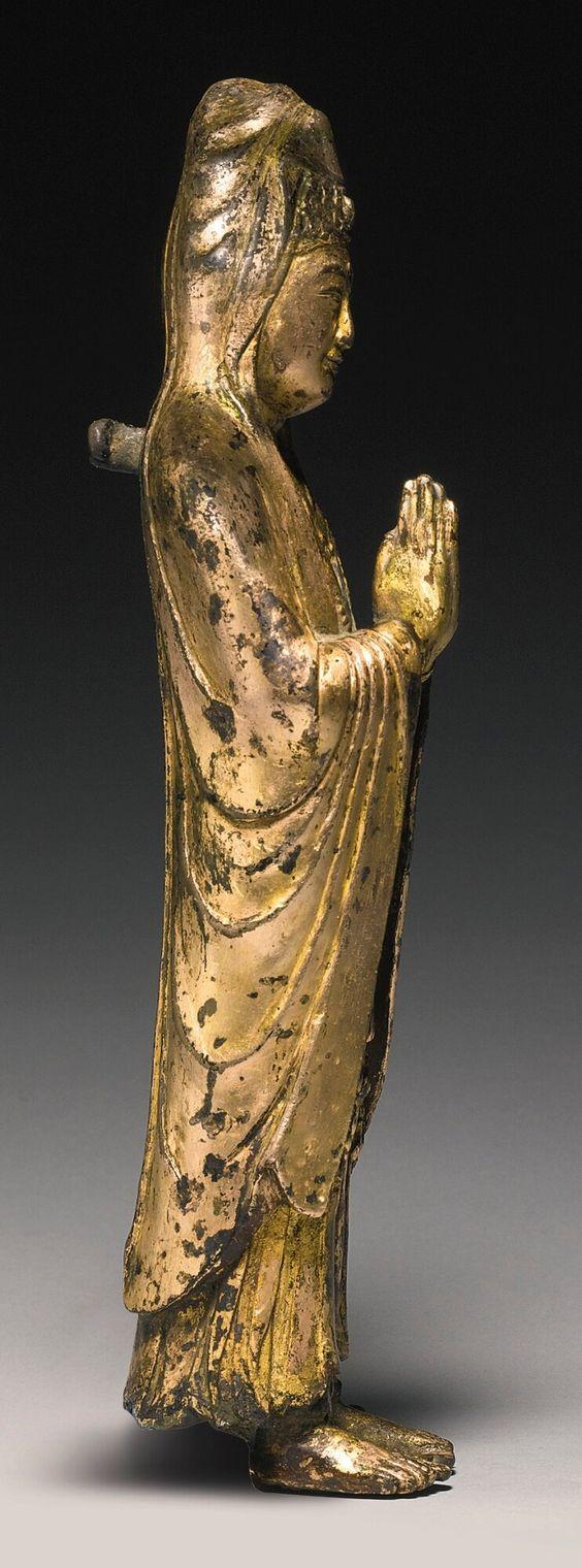 sculpture     sotheby's n09317lot7zhpten