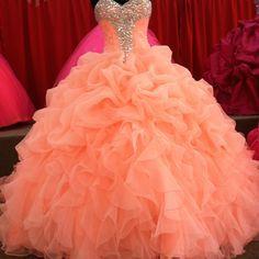 Quinceañera, vestido de quince, mis xv, sweet 16, sweet 16 dress, 15 años, xv.