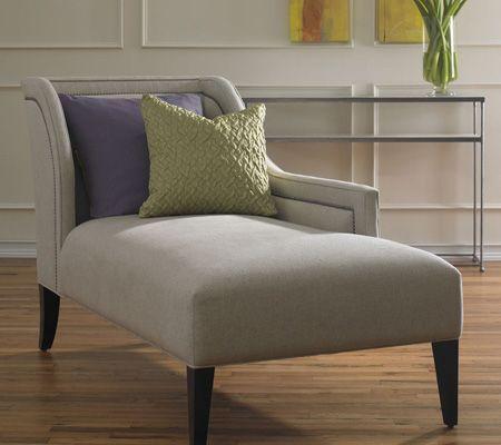 Furniture · Kravet Smart ...