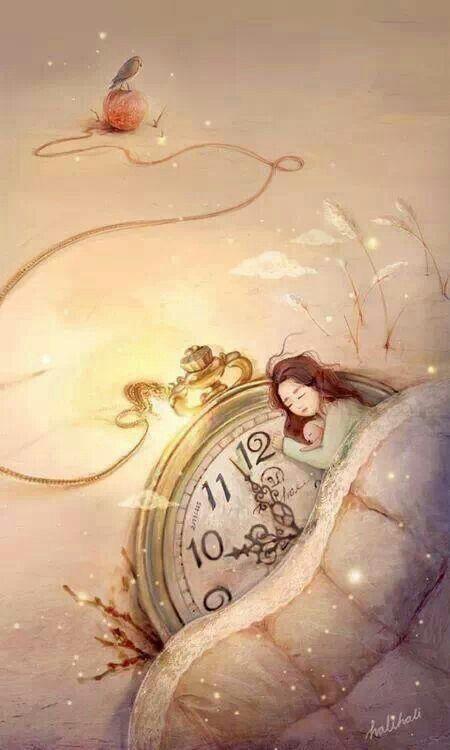 Mis noches - Página 4 3b736e53fa3a2014ecb57e22eafb64c0