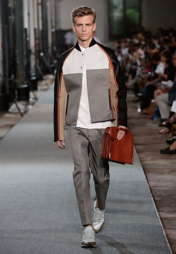 www.valentino.com/en/collections/men/lines/spring-summer-2013