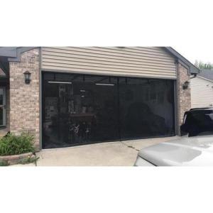 Behr Premium 1 Gal Gg 12 Imperial Jade Decorative Flat Interior Exterior Concrete Floor Coating In 2020 Garage Screen Door Garage Door Accessories Garage Door Design
