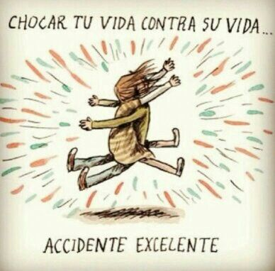 Accidentes geniales