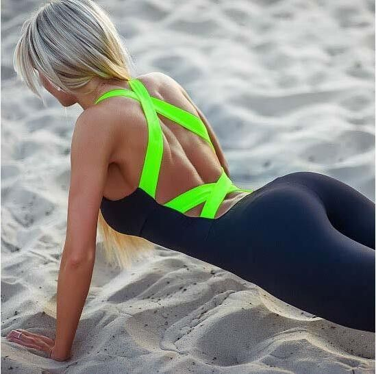 Image result for photos of sport sexy women clothes