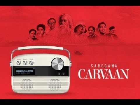 5000 Old Songs Saregama Carvaan Full Collection Download