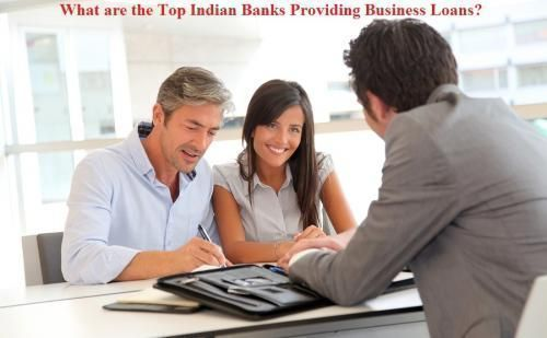What Are The Types Of Small Business Loans Available In India Loans For Bad Credit Best Payday Loans Credit Card Debt Help