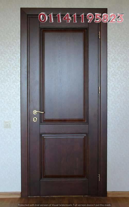 ابواب شقق Door Design Wood Modern Door Door Design