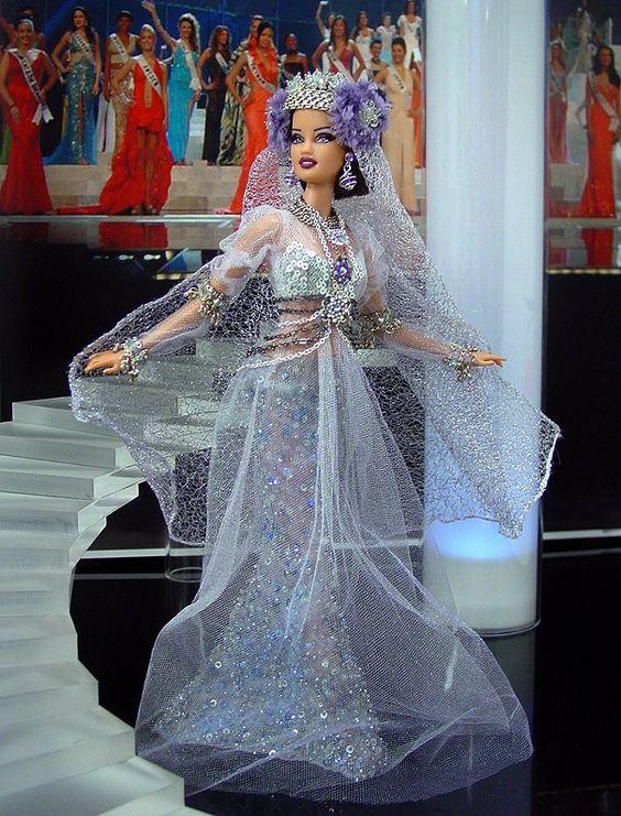 Resultados de la Búsqueda de imágenes de Google de http://papusilemele.com/en/wp-content/uploads/Miss-Tajikistan-2013.jpg