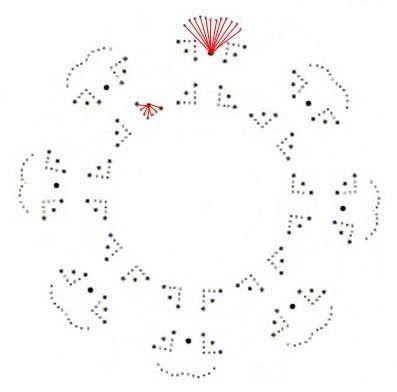 stitching cards - alexandra20 - Picasa Web Album
