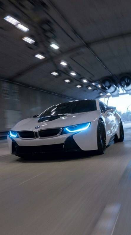 Pin By Richard Sanchez On Bmw I8 Beautiful Beamer In 2020 Bmw I8