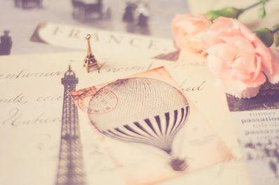صور جميلة للكتابة عليها اجمل خلفيات للكتابة عليها خلفيات روعة جاهزة للكتابة عليها أحلى صور خلفي Rose Flower Wallpaper Pink Rose Bouquet Flower Wallpaper