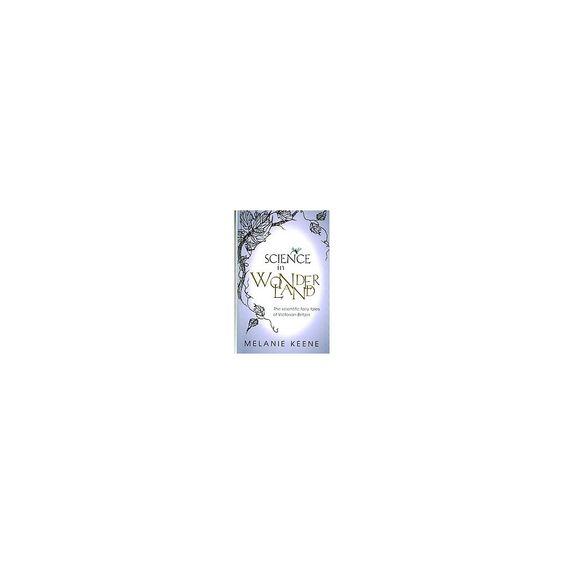 Science in Wonderland (Hardcover)
