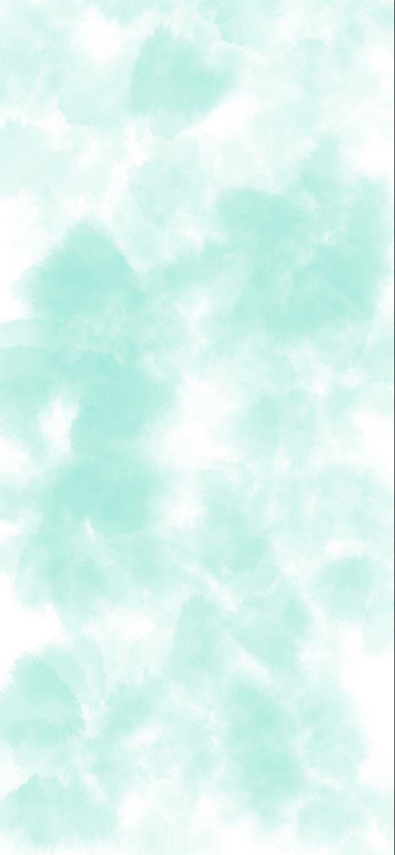 40 Mint Green Wallpaper Backgrounds For Iphone In 2021 Mint Green Wallpaper Mint Green Wallpaper Iphone Green Wallpaper Cool cute wallpaper for iphone mint