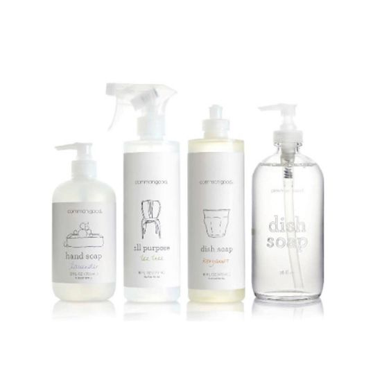 The uber popular and absolutely stunning range from NYC. All natural cleaners soaps linen sprays and candles. I'm taking orders now if you'd like to see the range. I will be closing first orders off pretty soon for delivery early August had you liked to be the stockist in your area. Brand new to Australia! claire@sparkagencies.com.au
