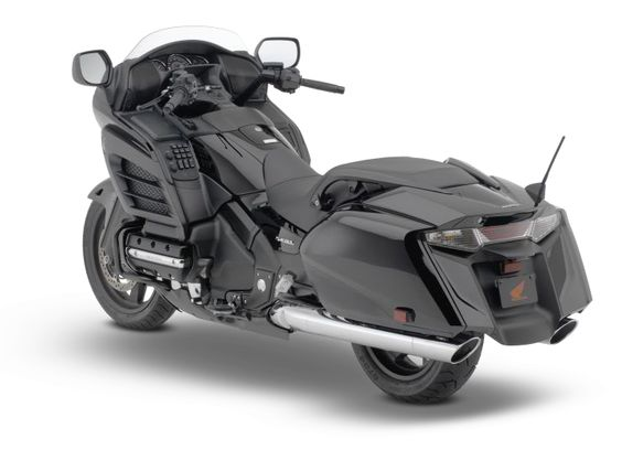 honda goldwing gl1800 service manual pdf