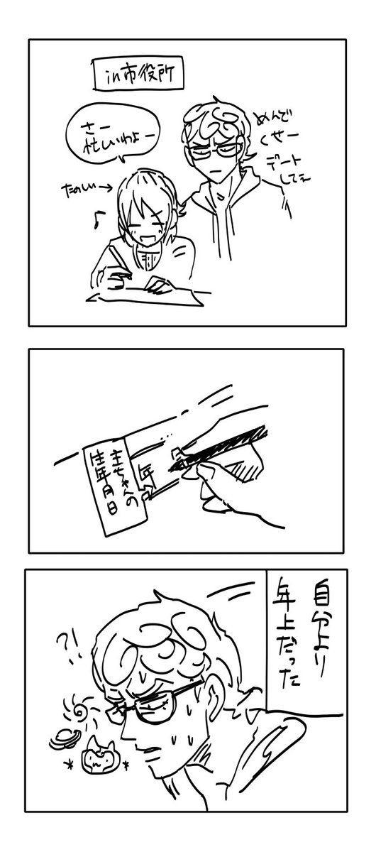 ジョジョ 夢 小説 The-God.DREAMs'