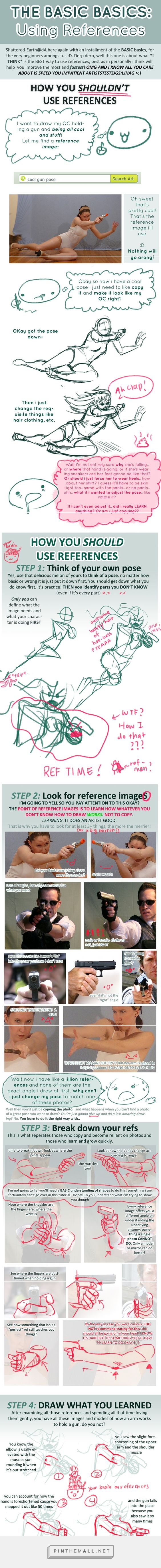 qualitytutorials tumblr com post the basics can i like bookmark this to the top of this board 9733 character design references love character design join the linkrarr share your unique vision