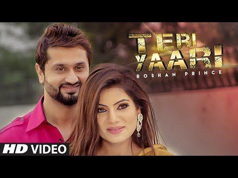 guzaarish ghajini hd 1080p lyrics to hello