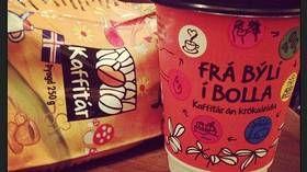 Verdens beste kaffe ifølge Aftenposten