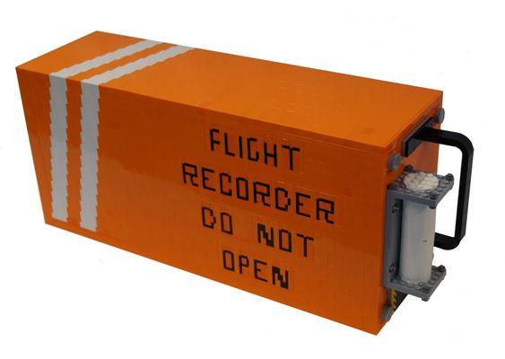 Basarnas Tangkap Sinyal Black Box Diduga dari Lion Air JT-610