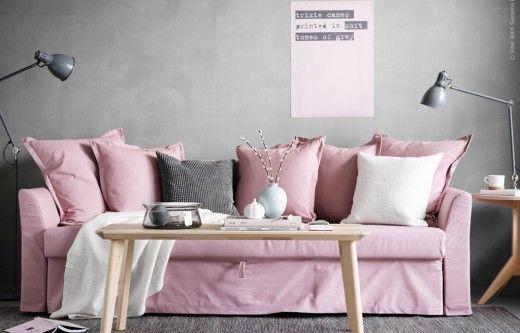 ikea 2016 2017 ombiaiinterijeri. Black Bedroom Furniture Sets. Home Design Ideas