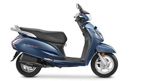 Compare Bikes And Scooters In India Select At Least Two Bikes And
