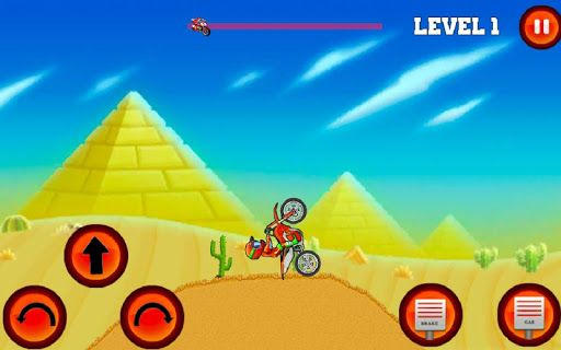 How To Hack Mod Motor Bike Race Hacks Generator Hackt Ios Hackt