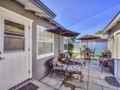 1033 West Almond Avenue Orange, CA 92868, Photo 34