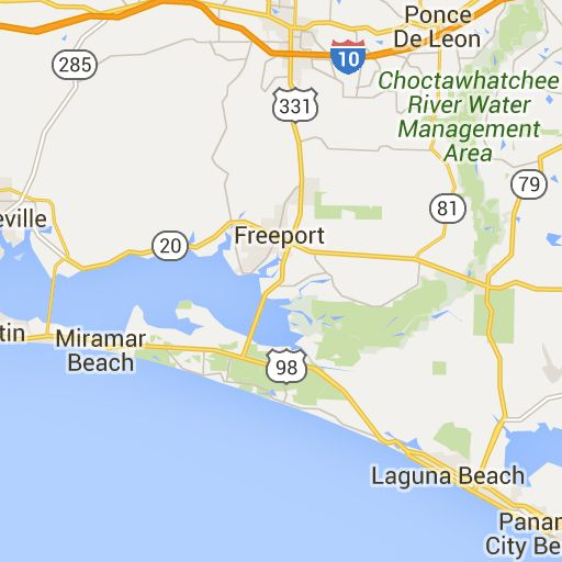 Best Beachfront Hotels In Destin Florida Destin Fl Pinterest