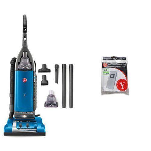 Hoover Vacuum Cleaner Anniversary
