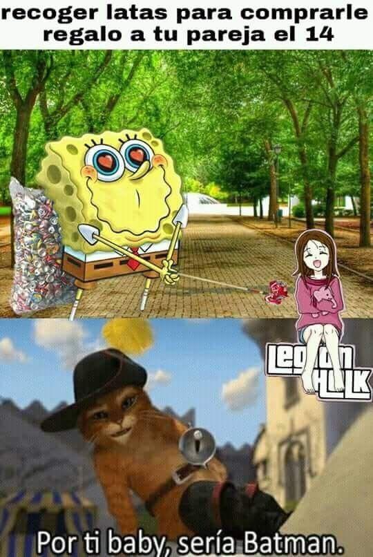 Pin De Leonardo Obregon En D Funny D Memes Graciosos Memes Divertidos Imagenes Graciosas