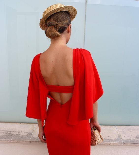 Estou quase a estar com a Madalena Braga para decidirmos os meus dois vestidos! As inspirações são muitas e as indecisões ainda mais! Acho que continuo bem sem saber o que quero mas já tenho um tec…