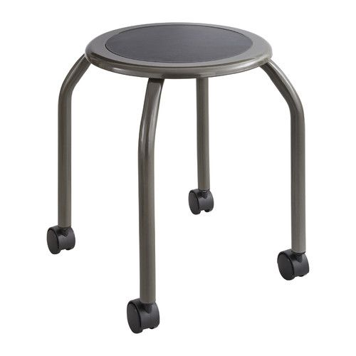 Found it at Wayfair - Diesel Trolley Stool