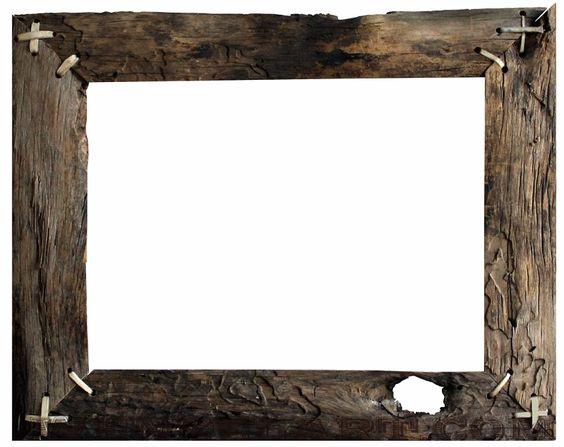 barn wood background wonderfull - photo #34
