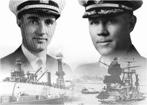 American History: US-Japan Relations Before World War Two