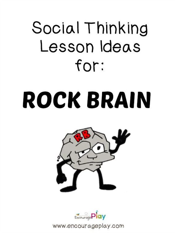 Superflex® takes on Rock Brain and the Team of