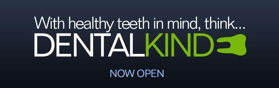 DentalKind is  multi specialty dental clinic in Essex.