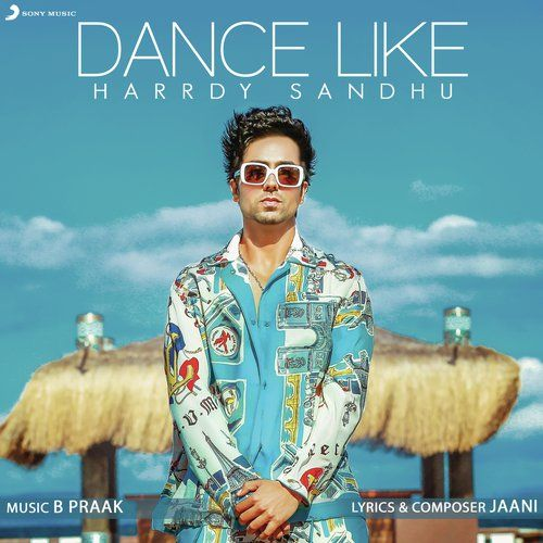 Dance Like Harrdy Sandhu Mp3 Song Download Bollywood Music New Song Download