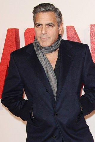 george-clooney-scarf