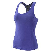 NIKE Women's Victory Long Sports Bra - SportsAuthority.com #SportsAuthorityGiftList