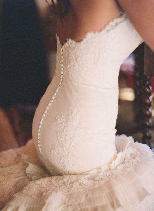 wedding | wedding | Pinterest | Wedding